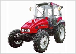 Трактор т 25 видео :: WikiBit.me