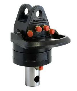 Подвеска ротатора