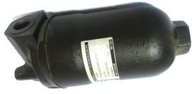 Fiskars фильтр напорный в сб.FF5001F025BS30GT12 на замену