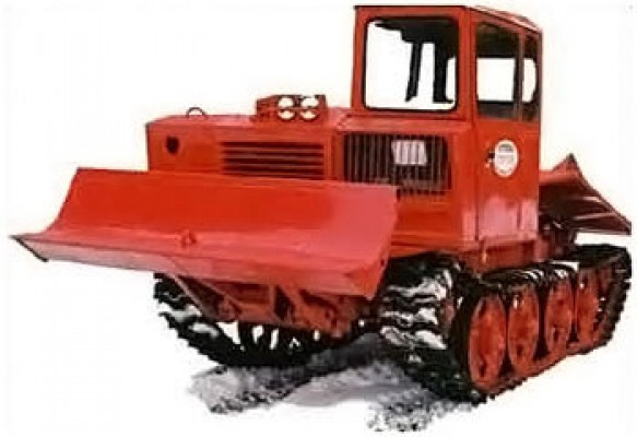 Запчасти Т-40, запасные части к трактору Т-40, запчасти.