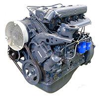 Двигатель на мтз 80 в России. Сравнить цены, купить.